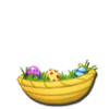 quest_easter_nest1.png