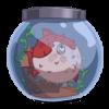 Puffy der Kugelfisch.png