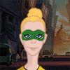 Supergirls suchen neue Supergirls! - letzter Beitrag von ZuperZeta