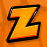 Hero Zero Mobile Beta Update Notes [30. April 2013] - letzter Beitrag von Xashija