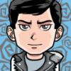*TheBigMasters: TeamPause* - letzter Beitrag von Leo13 (profil)