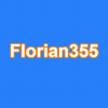 Liga-Set´s -Eure Meinung zu... - letzter Beitrag von Florian355