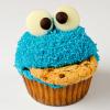 LosAmigos suchen Amigos - letzter Beitrag von CookieLP