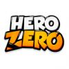 Age of Heroes sucht Dich ! - letzter Beitrag von Cashi