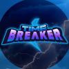 Mein Hero Zero LP-Projekt (S20) - letzter Beitrag von Timebreaker